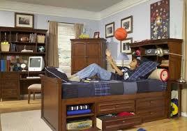 boy furniture bedroom. Bedroom Furniture | La Z Boy U