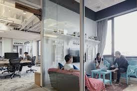 airbnb office singapore. Airbnb-singapore-office-3 Airbnb Office Singapore C