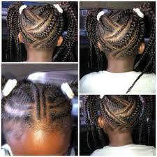 destiny kids hair salon spa