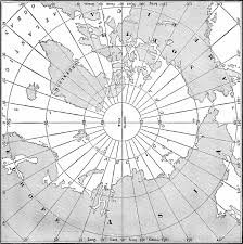 The Project Gutenberg Ebook Of Nautical Charts By G R Putnam