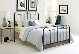 fashion bed group. Wonderful Bed Leggett U0026 Platt Fashion Bed Group Concorde Bed Full Black Speckle To T