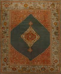 12 x 14 rugs