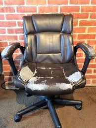 office chair reupholstery. How To Disassemble An Office Chair For Reupholstering Reupholstery ,