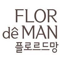 <b>Flor De Man</b> (Флор Де Ман) купить в Москве шампуни и ...