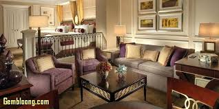 brown and purple living room purple and brown living room living room purple living room furniture