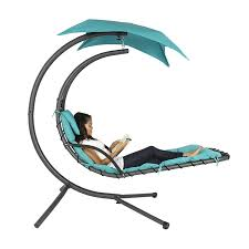 best and newest best choice s hanging chaise lounger chair arc regarding chaise lounge