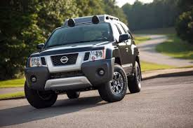 2018 nissan xterra redesign. interesting redesign 2018 nissan xterra fuel for nissan xterra redesign
