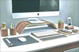 Office desk decoration items Deco Office Cool Desk Items Really Cool Desk Accessories Unique Office Desk Accessories Executive Office Desk Accessories Cool Infoindiatourcom Cool Desk Items Cool Desk Stuff Unique Cool Desk Accessories Ideas