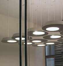 cool modern lighting. Delighful Modern Light Fixtures Best Example Detail Modern Lighting Cool  With