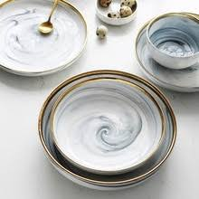 Free shipping on <b>Dinnerware</b> in Kitchen,Dining & Bar, Home ...