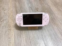 Máy chơi game cầm tay PSP : 👌 máy đã... - Hội mua bán ps2 ps3 ps4 psp ps  vita switch cũ giá rẻ chất lượng tốt