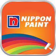 Nippon Paint Color Chart Pdf Nippon Paint Colour Visualizer 1 0 48 Apk Download Android