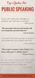 Tytuniversity 5 Great Quotes From