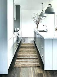 grey kitchen rugs. Chevron Kitchen Rug Gray Rugs Elegant Grey Mat Amazing Charming Ideas .