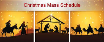 Image result for Christmas mass picture