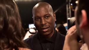 Tyrese Gibson Gets 50/50 Joint Custody With Daughter as Judge ...