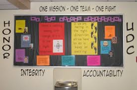 bulletin board ideas for office. beautiful ideas finished 001 in bulletin board ideas for office