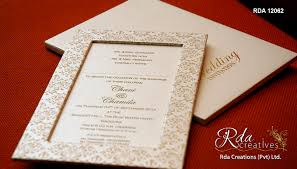 rda creations wedding invitation cards sri lanka Wedding Cards Online Sri Lanka Wedding Cards Online Sri Lanka #15 wedding cards sri lanka