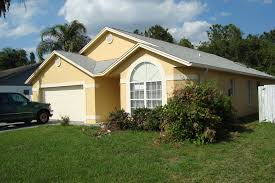 1761 Quail Ridge Loop For Rent Kissimmee Fl Trulia Rental Homes Kissimmee Fl 34744