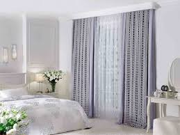 drapes for bedroom window. large size of bedroom design:awesome yellow curtains striped curtain designs for living room drapes window p