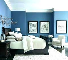 yellow and blue living rooms blue gray and yellow living room gray blue yellow living room