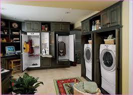 popular items laundry room decor. Diy Laundry Room Decorating Ideas Popular Items Decor