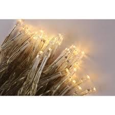 Mini White Light Strings The 6 Best Indoor Christmas Lights Of 2020