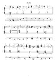 Prelude And Postlude On Aurelia Music Sheet Download - TopMusicSheet.com