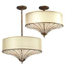 58 creative pleasurable large pendant chandelier lighting lights for kitchen island mini elk crystal spring spanish bronze overhead light loading zoom and
