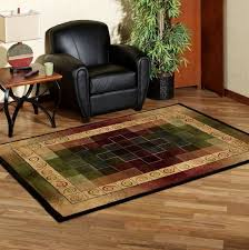 best deals on area rugs in toronto