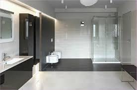 Buatiful 28 Von Moderne Badezimmer Fliesen Hauptideen