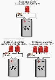 3 way switch wiring diagram diy chang e 3 leds a 9v por ejemplos