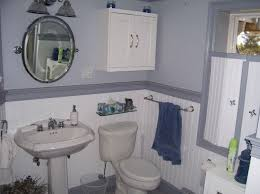 Cape Cod Bathroom Designs Cool Decorating Design