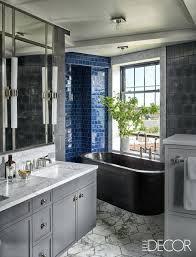 most beautiful bathrooms designs. Beautiful Powder Rooms Bathroom Design Most . Bathrooms Designs E