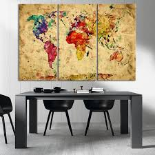 funky ikea wall art pictures photo wall art collections  on map wall art ikea with fantastic ikea large wall art inspiration wall art collections