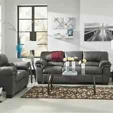 Living Room Sets Nebraska Furniture Mart