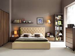 red and white bedroom furniture. Black Red And White Bedroom Furniture Z