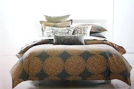 bed c bedding sets orange bedding sets full burnt orange duvet with burnt orange duvet cover