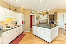 amusing cabinet painting costs cost to refinish kitchen cabinets or replacing kitchen cabinet inside cabinet painting