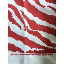 red outdoor carpet indoor inspirational house zebra fabric remnants of uk red outdoor carpet