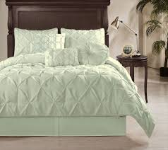 Seafoam Green Bedroom Seafoam Green Bedroom Hannagracedesigns About Bedding 0003381