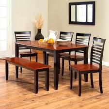 formal dining room sets for 12. Dining Room:Simple Formal Room Sets For 12 Design Decorating Wonderful On Home Interior T
