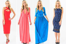 12 Stylish Christmas Party Dress Offers Thatu0027ll Save You A Fortune Christmas Party Dress Code