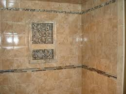 best tiles for bathroom. Best Tile Bathroom Showers Tiles For N
