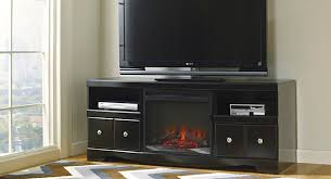 Entertainment Centers & TV Stands WCC Furniture Lafayette LA