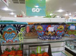 Small Picture Decorating Wonderful Stuffs And Ornaments At Tj Maxx And