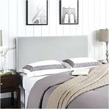 cushion headboard queen medium size of upholstered headboard queen elegant linen off white full queen diy