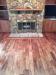 acacia hardwood flooring family room council bluffs united states with omaha carpet cleaners and upholstery