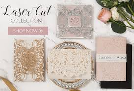 ✓ free for commercial use ✓ high quality images. Affordable Wedding Invitations With Response Cards At Elegant Wedding Invites