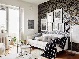 black white living room. Exellent Room Black And White Living Room Idea 30 To
